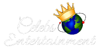 Celebs Entertainment - Event Hire Cork