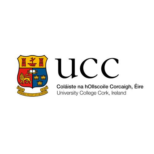 UCC Criminology Ball Committee