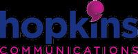 MemLogo_Hopkins_Communications_Logo_Retina